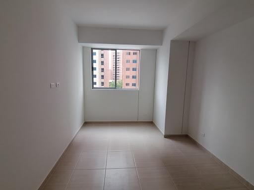 apartamento en arriendo san jose obrero 743-2953