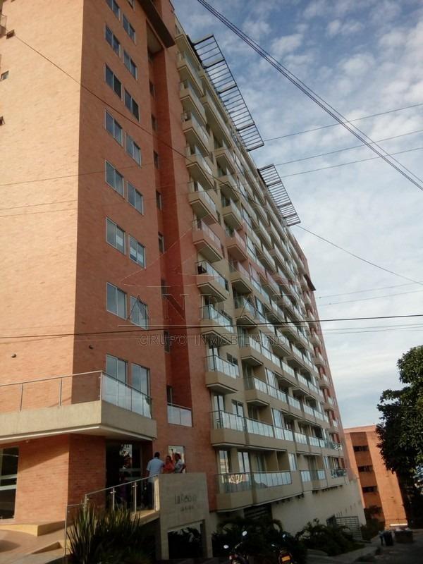 apartamento en arriendo santa helena 158-1458