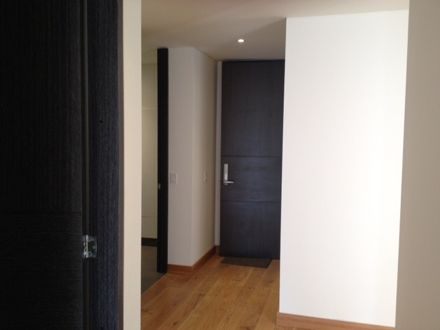 apartamento en arriendo santa paula 532-1732