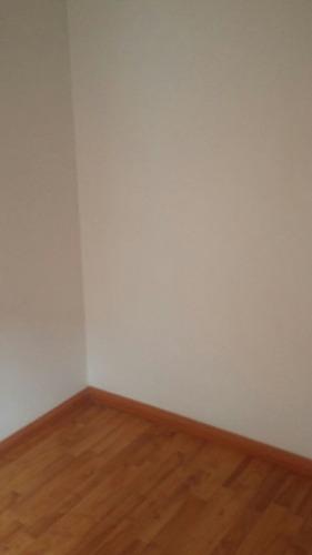 apartamento en arriendo soacha 213-1148