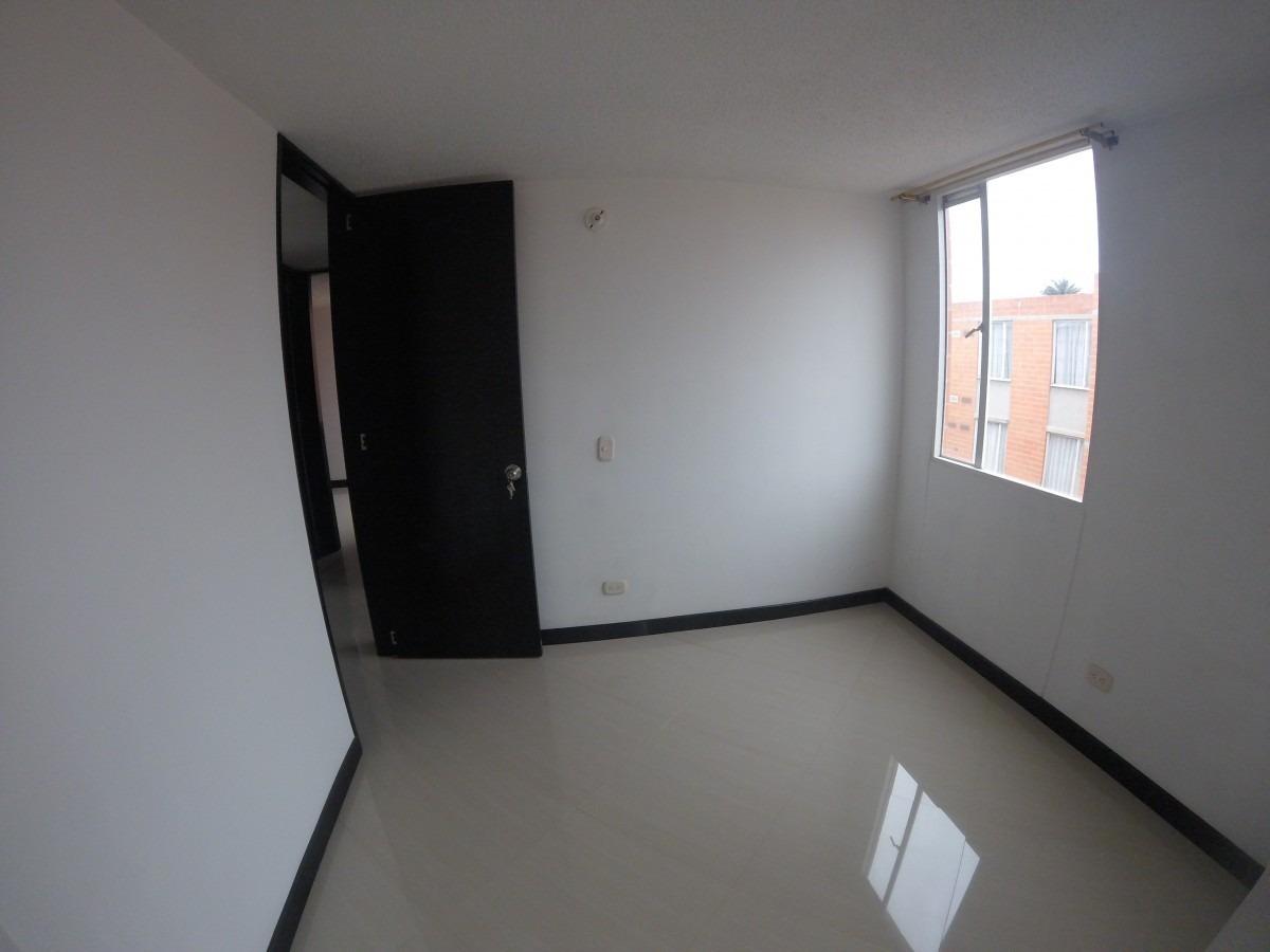 apartamento en arriendo soacha 812-190