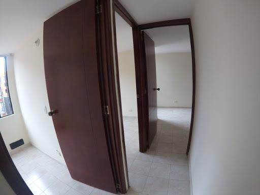 apartamento en arriendo soacha 812-38