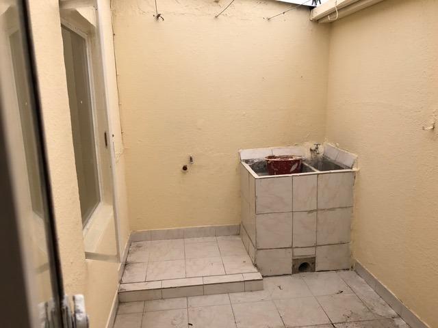 apartamento en arriendo soacha 820-48
