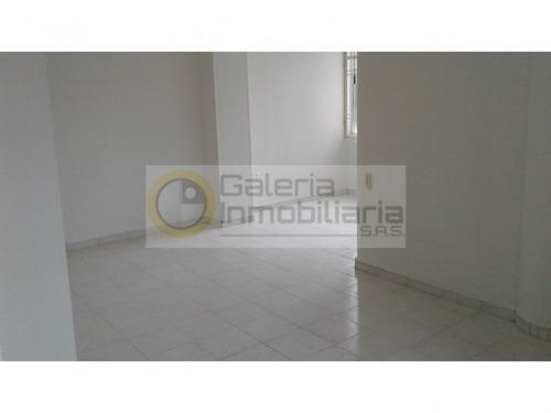 apartamento en arriendo sotomayor 704-4143
