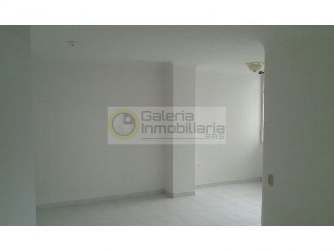 apartamento en arriendo sotomayor 704-4648