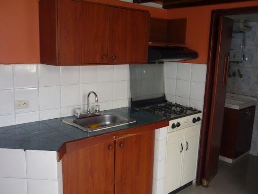 apartamento en arriendo suba centro 763-61