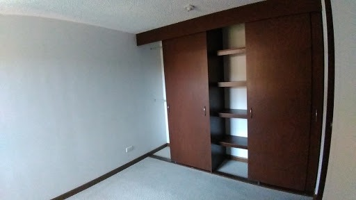 apartamento en arriendo suba centro 781-782
