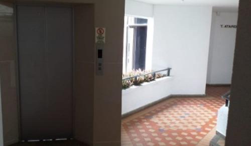 apartamento en arriendo temporal- bocagrande