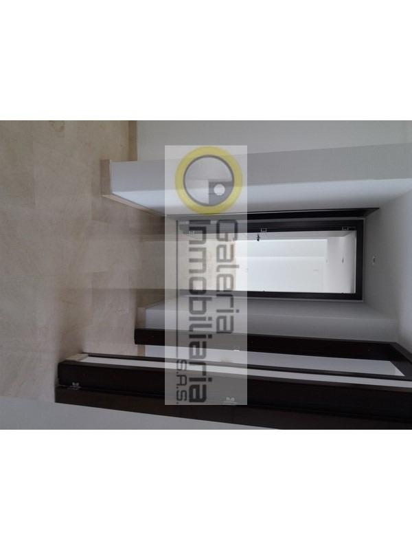 apartamento en arriendo terrazas 704-4500