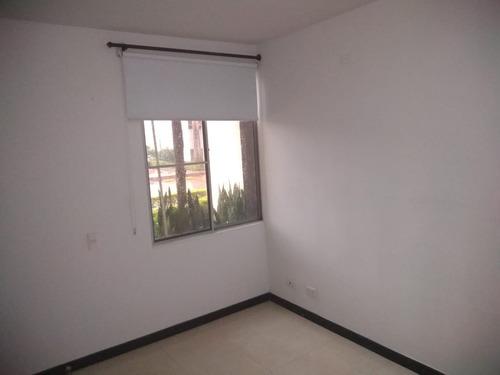 apartamento en arriendo valle del lili 307-8044
