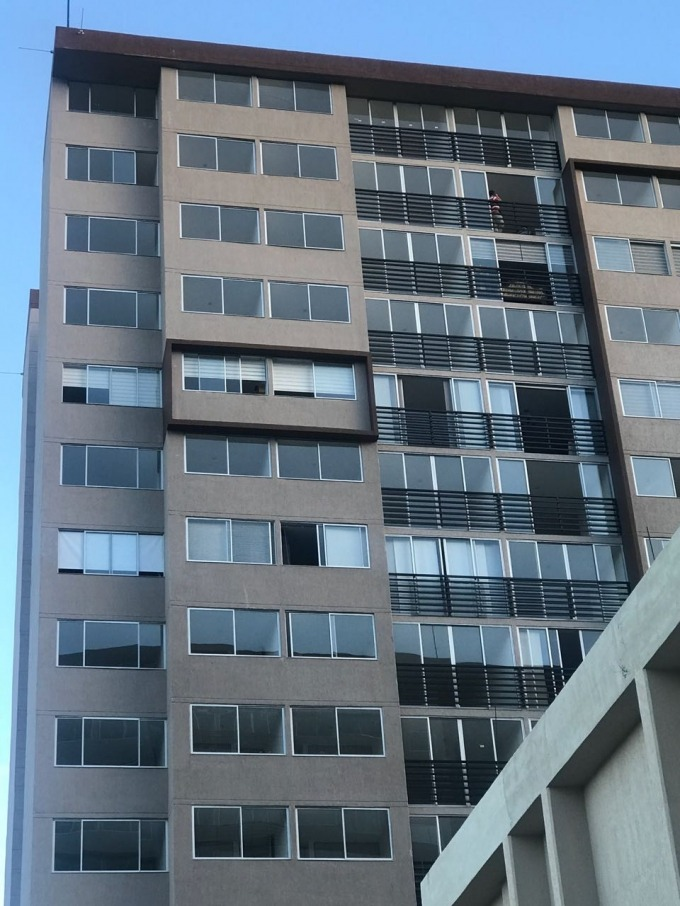 apartamento en arriendo via aeropuerto 158-1257