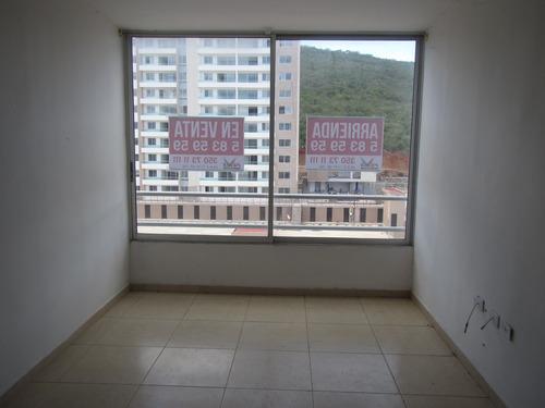 apartamento en arriendo y venta en altos de moral