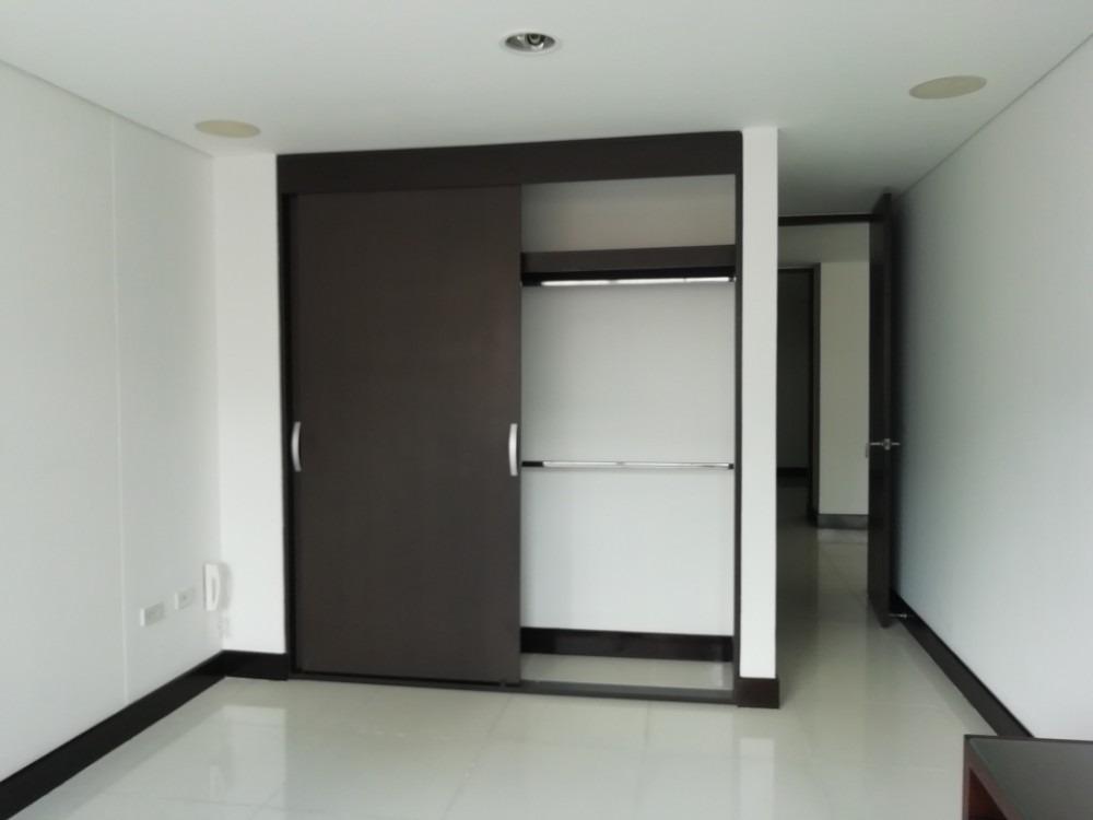 apartamento en arriendo,cabecera akoncagua