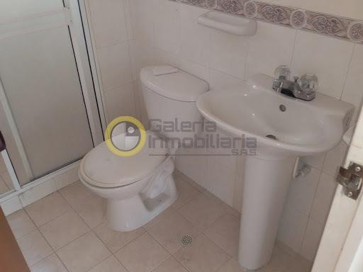 apartamento en arriendo/venta palomitas 704-6726