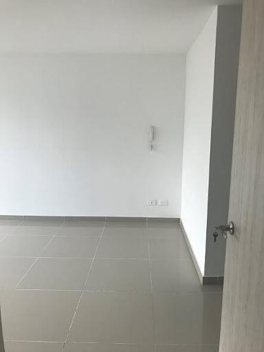 apartamento en arriendo/venta rincon de piedra pintada 903-411