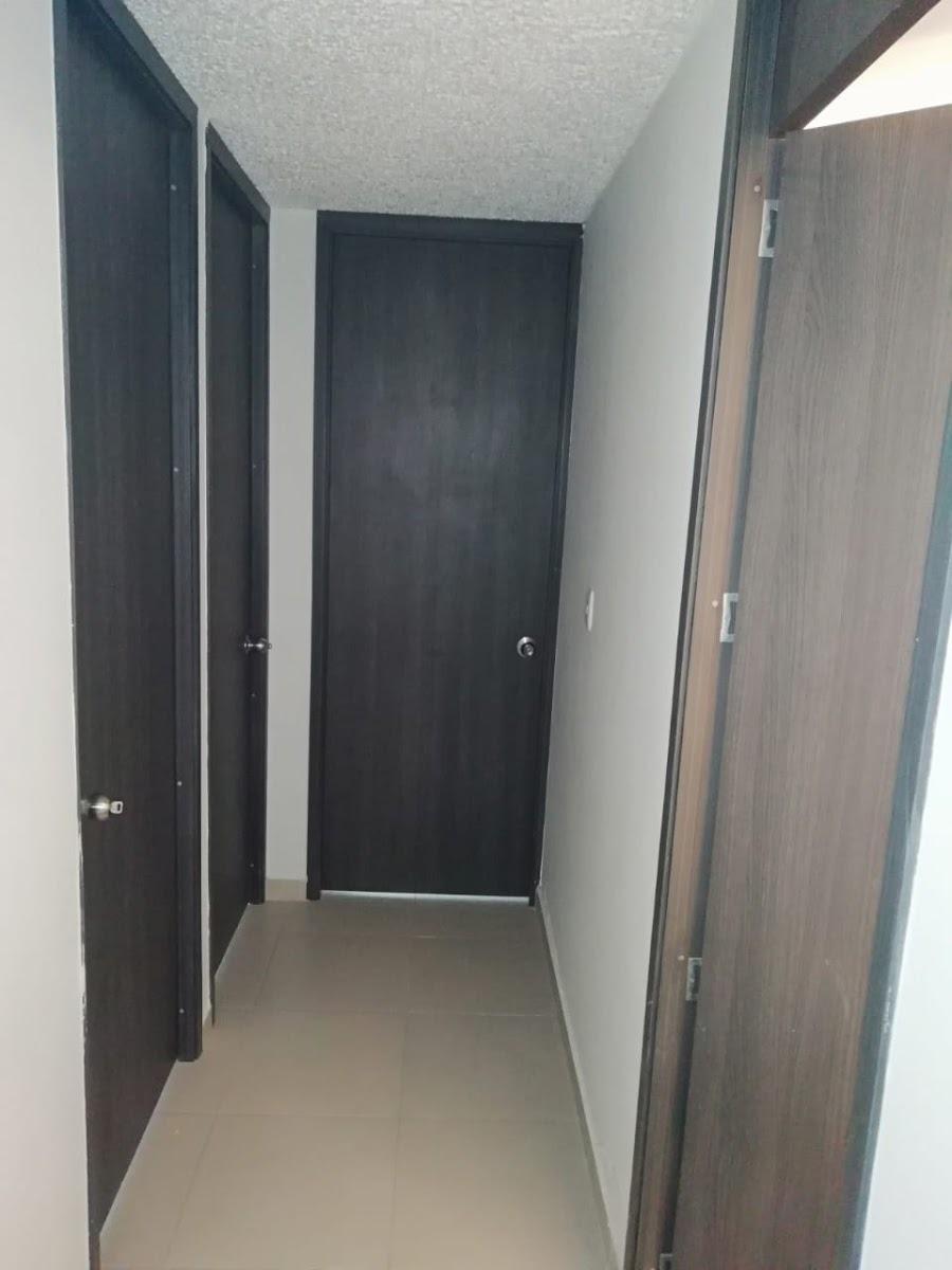 apartamento en arriendo/venta salado 903-240