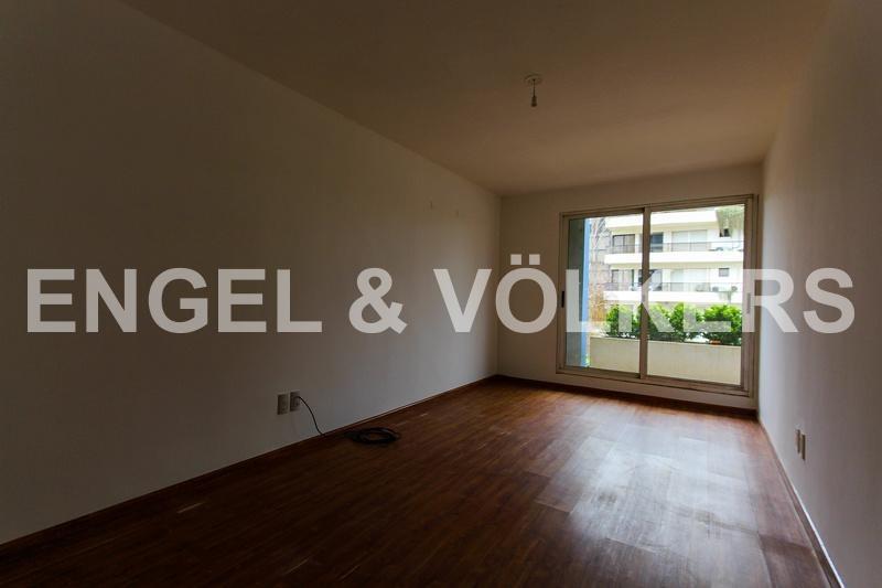 apartamento en av. de las americas - uruguay
