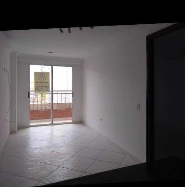 apartamento en barrio calasanz excelente ubicación y precio
