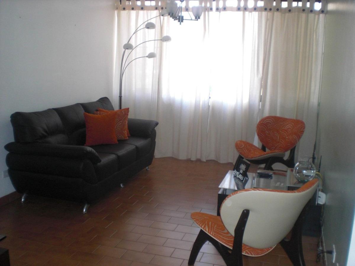 apartamento en bello monte 20-3501 yanet 0414-0195648