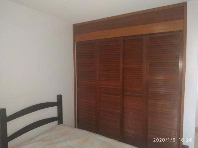 apartamento en bello monte 20-4724 yanet 0414-0195648