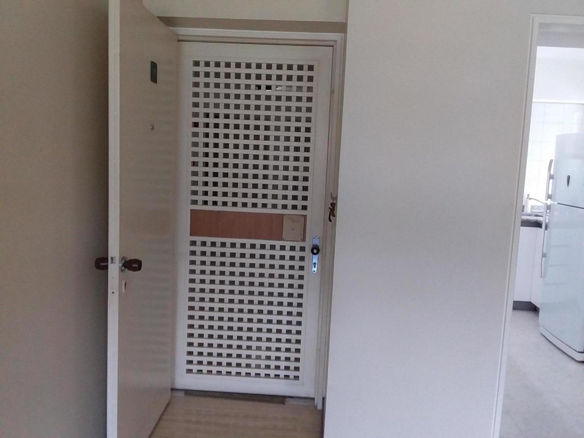 apartamento en bello monte 20-547 yanet #0414-0195648