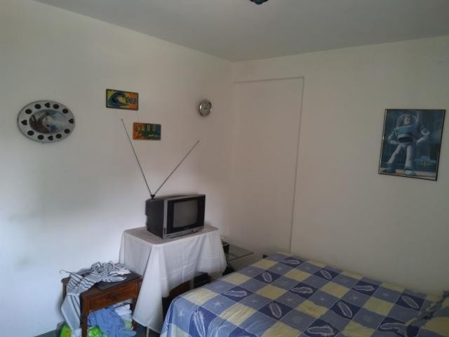 apartamento en bello monte mls #20-235