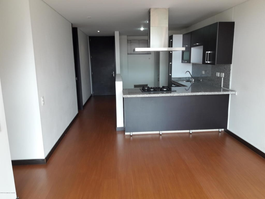apartamento en  belmira(bogota) rah co: 20-929