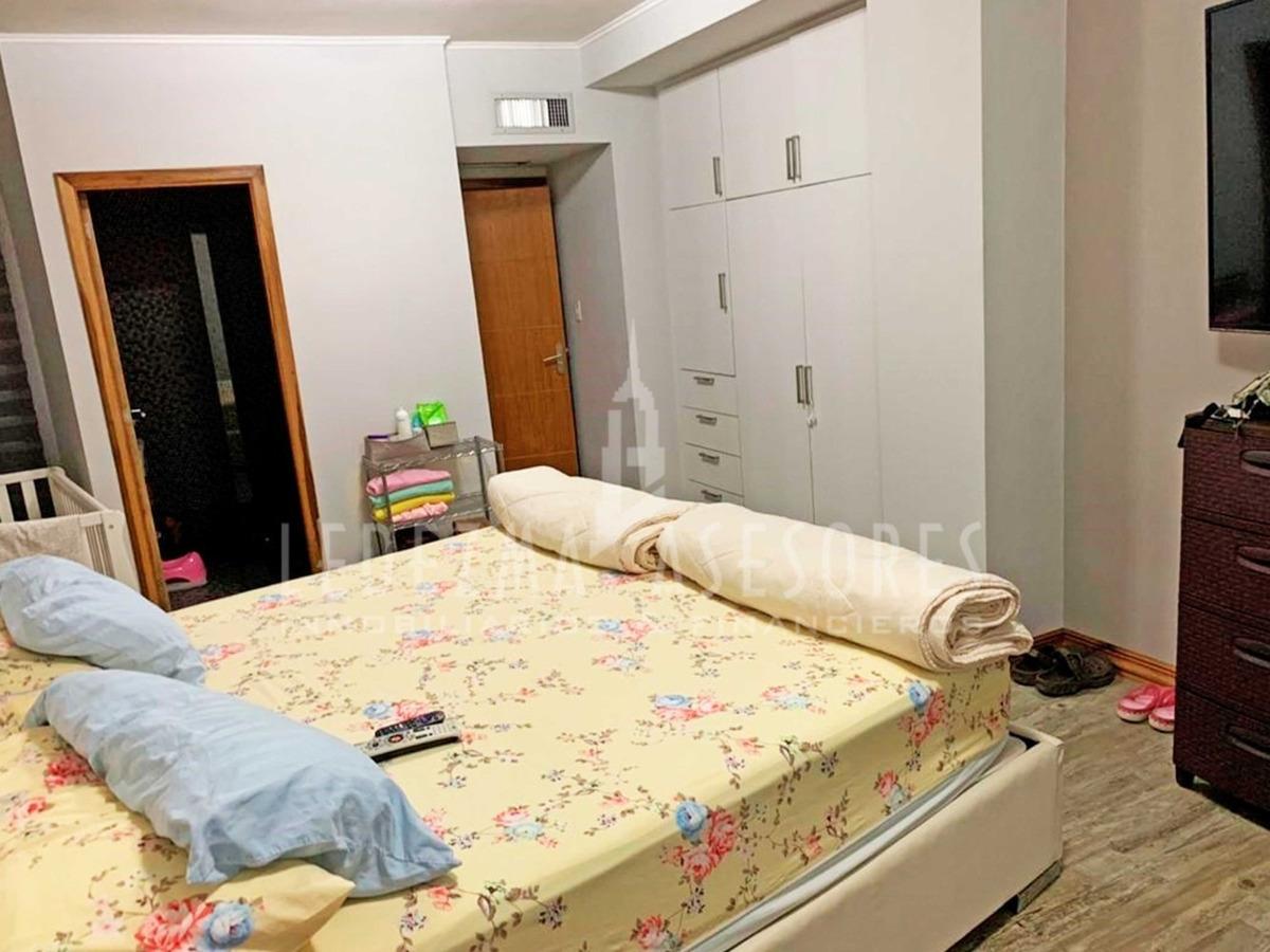 apartamento en braga park