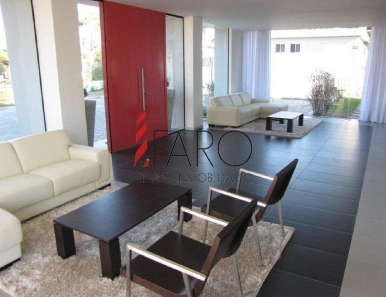 apartamento en brava 1 dormitorio con balcón-ref:33472