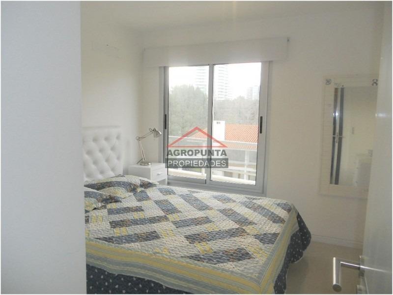apartamento en brava, 1 dormitorios *-ref:2291