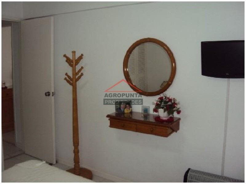 apartamento en brava, 1 dormitorios *-ref:2364