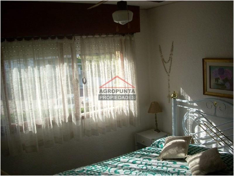 apartamento en brava, 1 dormitorios *-ref:2495