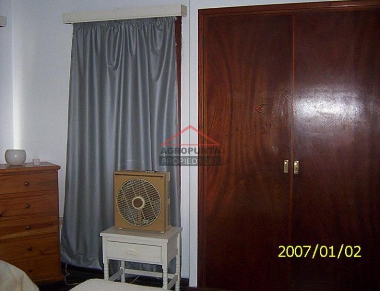 apartamento en brava, 1 dormitorios *-ref:469