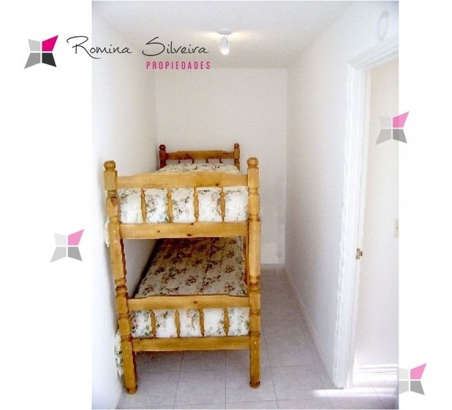apartamento en brava, 1 dormitorios *-ref:6165