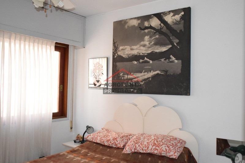 apartamento en brava, 1 dormitorios *-ref:634