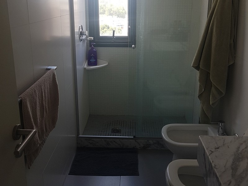 apartamento en brava 2 dormitorios con garage-ref:2667