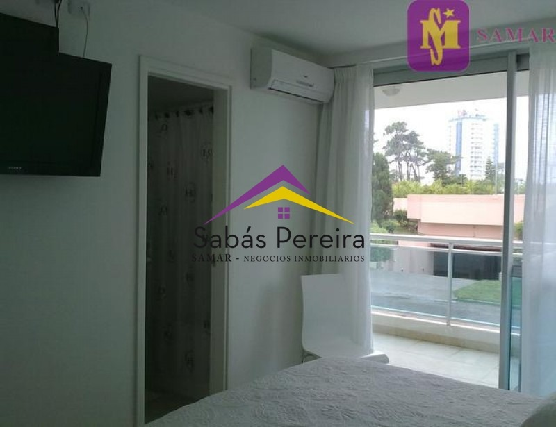 apartamento en brava, 2 dormitorios *- ref: 37954