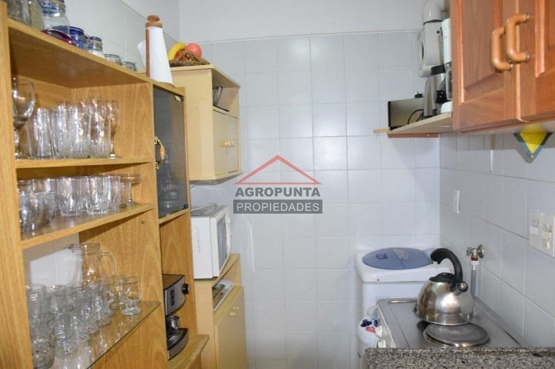 apartamento en brava, 2 dormitorios *-ref:1230