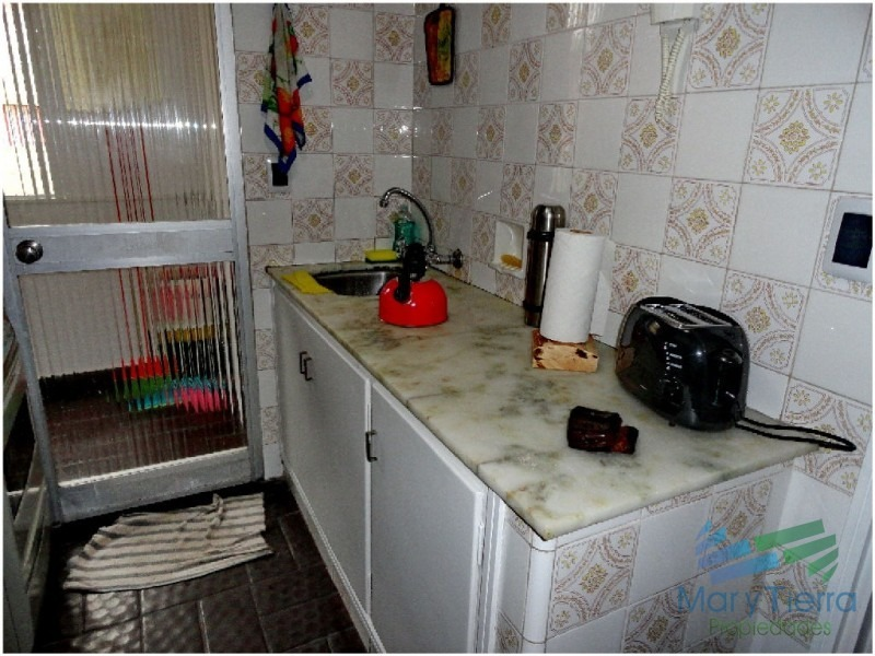 apartamento en brava, 2 dormitorios *-ref:170