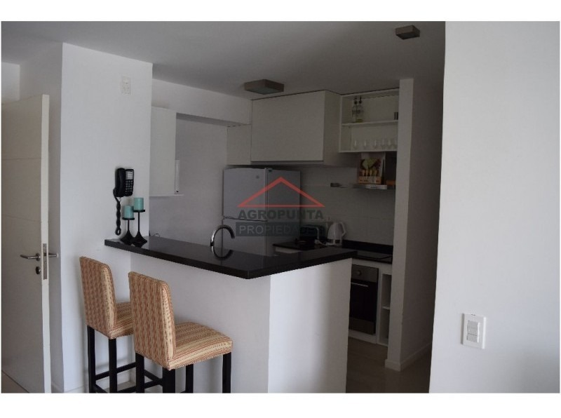 apartamento en brava, 2 dormitorios *-ref:2227