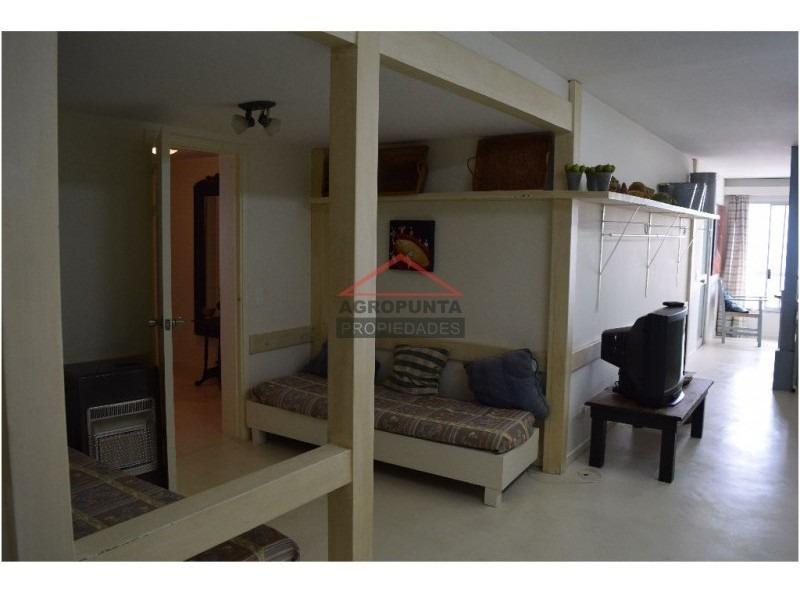 apartamento en brava, 3 dormitorios *-ref:2144
