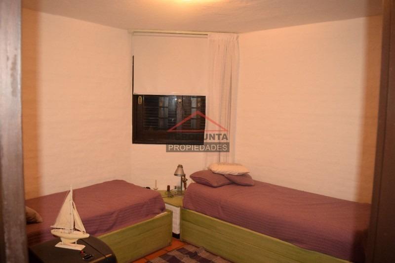 apartamento en brava, 3 dormitorios *-ref:3015