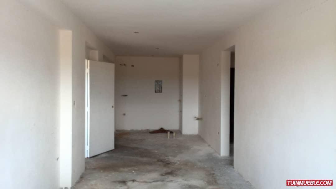 apartamento en calas suite terrazas del caroni