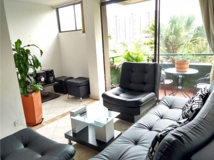apartamento en calazans paysandu