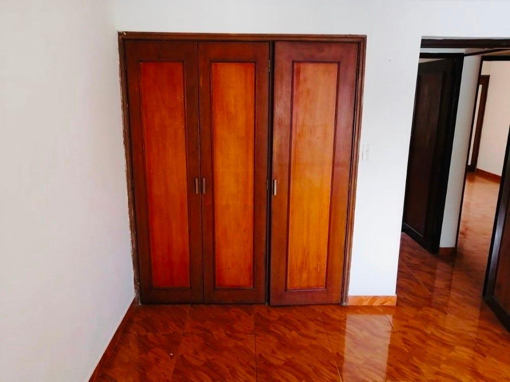 apartamento en cali