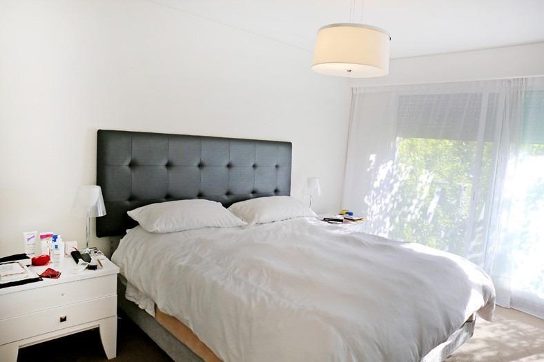 apartamento en carrasco sobre harwood