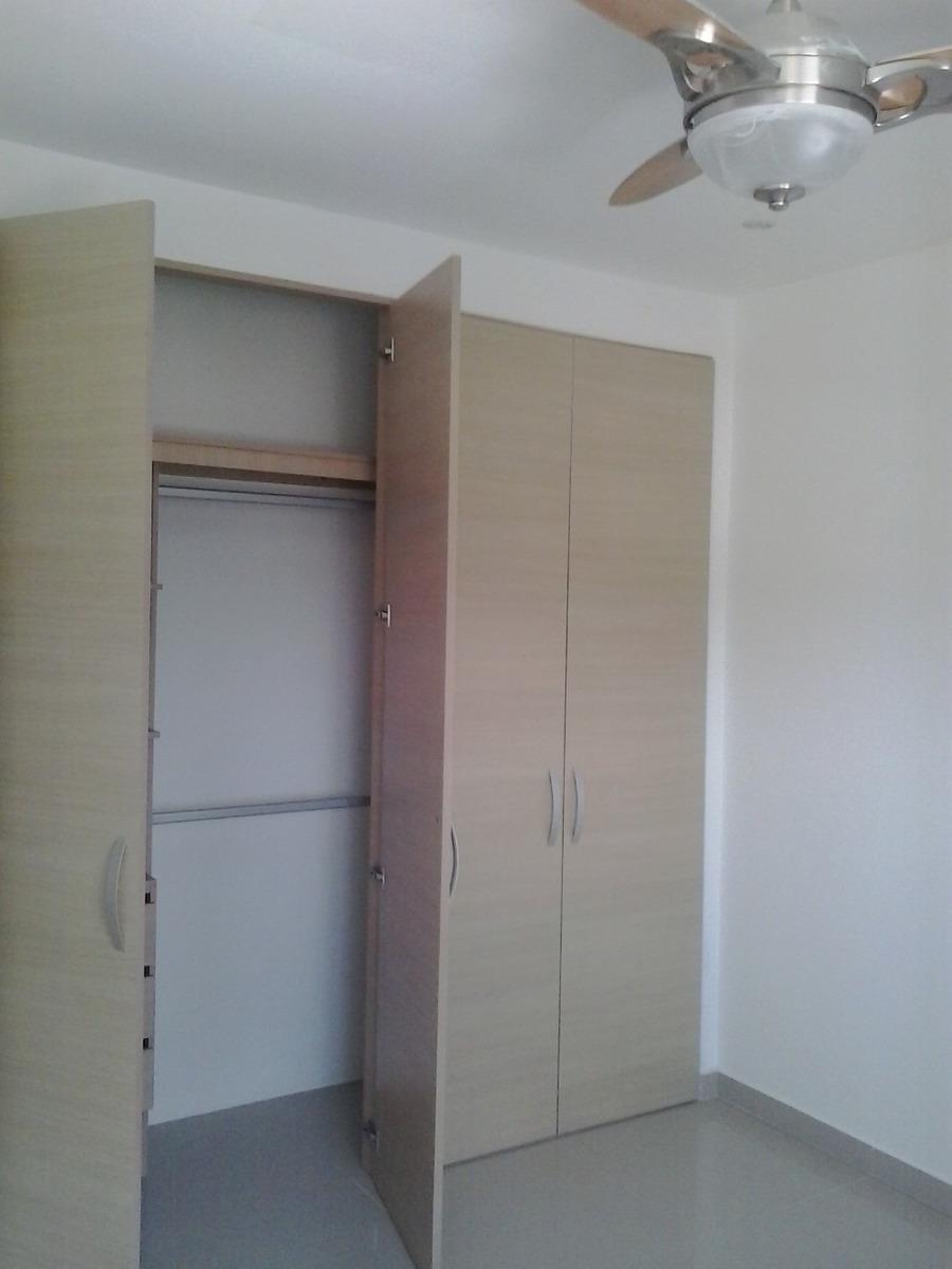 apartamento en cartagena para arriendo o venta