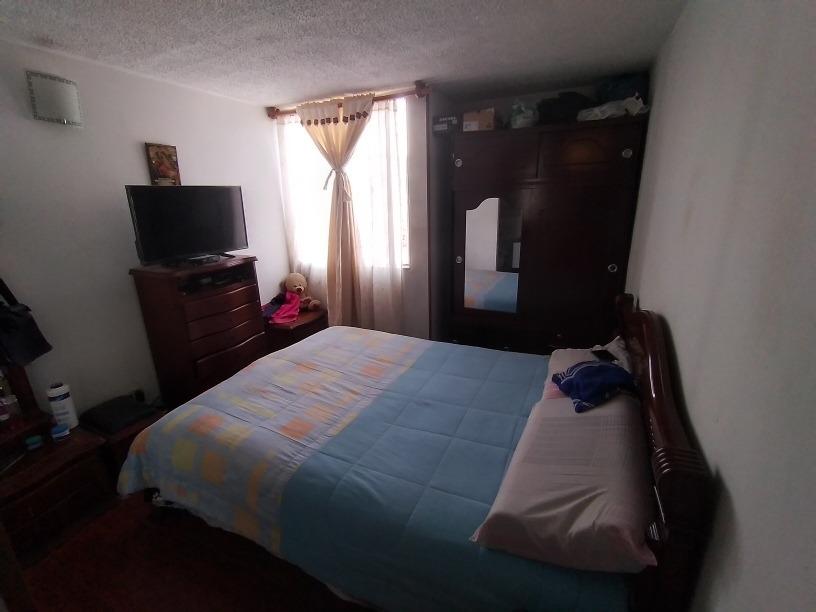 apartamento en casalinda