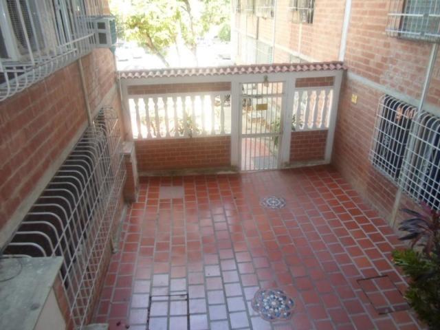 apartamento en castillejo  #19-14343