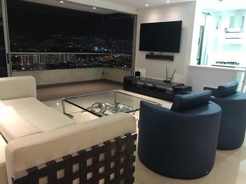 apartamento en castropol bonito nuevo 3 cuartos balcon